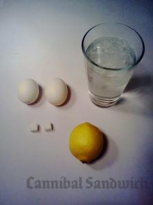 egg-lemonade